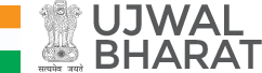 Ujwal Bharat
